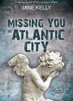 Book 4: Missing You in Atlantic City